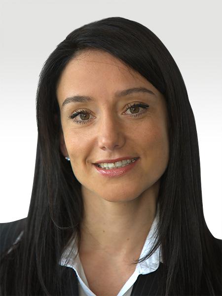 Ariane Frohne